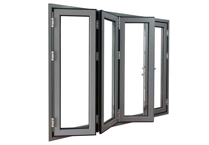 bi-fold-doors-perth